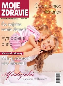 Obálka 12/2012